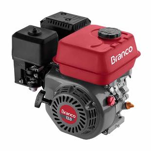 Motor B4T-13.0H