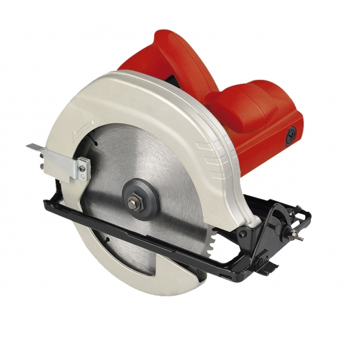 Serra Circular SC 185-1150 110 V Código: 61132