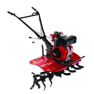 Motocultilvador Tratorito BTTG 6.5 – 800