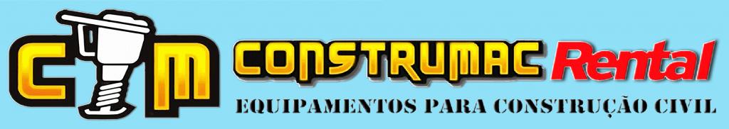 Logo SITE padrão 1