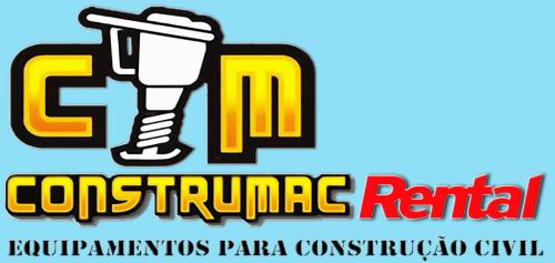 Logo padrão
