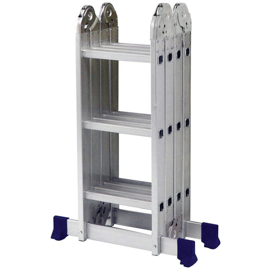 escada multiso dobravel retratil 4x3 c plataforma mor D_NQ_NP_196011 MLB20465686043_102015 F
